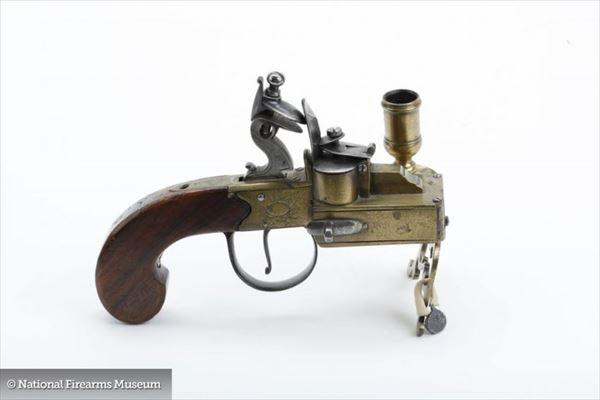 世界の銃 33