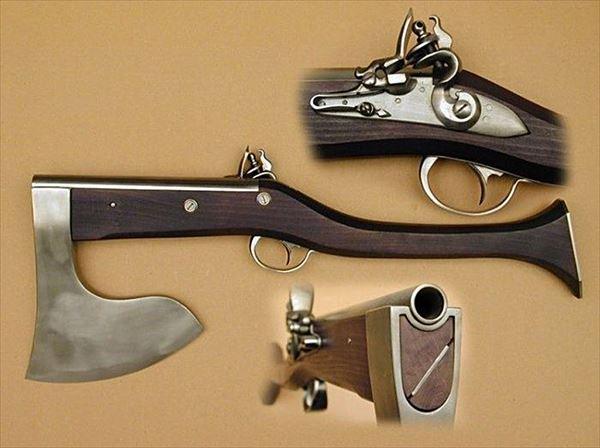 世界の銃 68