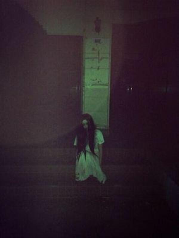 怖い画像 11