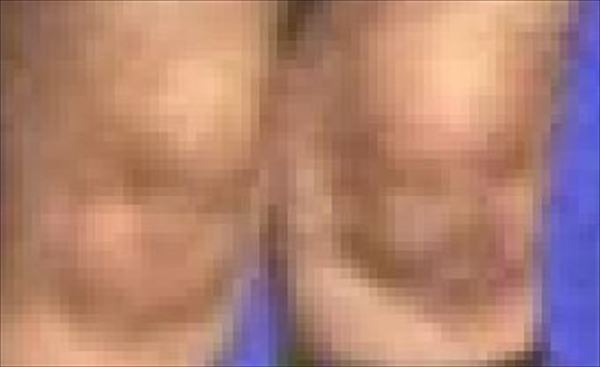 怖い画像 8.1