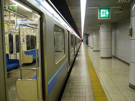 日本の好きな所・嫌いな所 13
