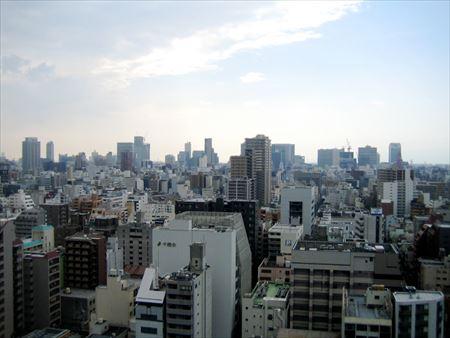 日本の好きな所・嫌いな所 14