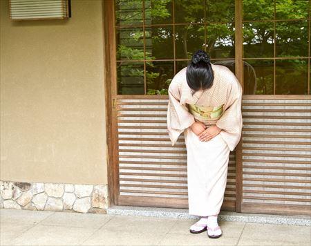 日本の好きな所・嫌いな所 15