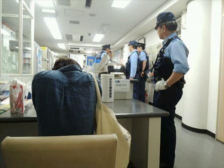日本の好きな所・嫌いな所 22