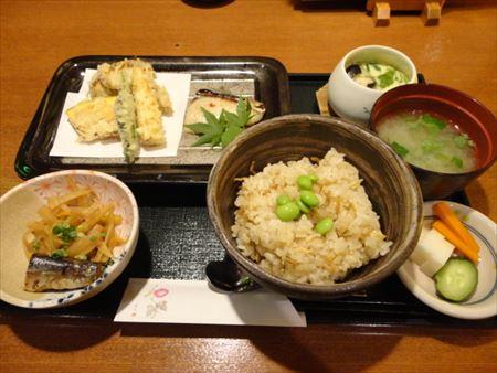 日本の好きな所・嫌いな所 23