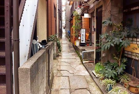 日本の好きな所・嫌いな所 25