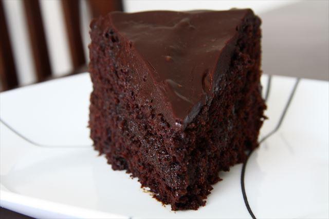 美味しいケーキ 11.1