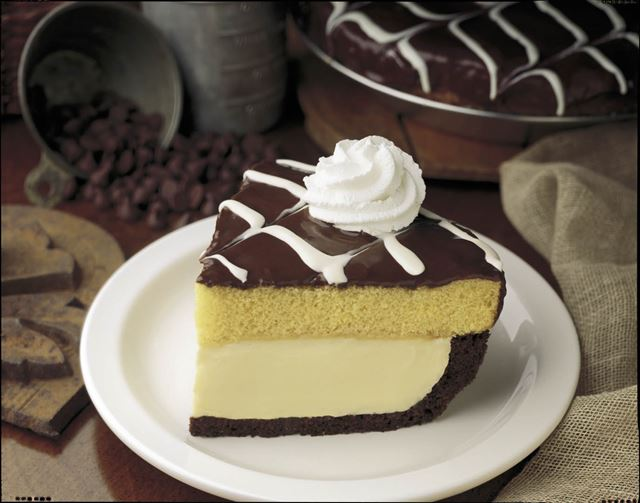 美味しいケーキ 12.0