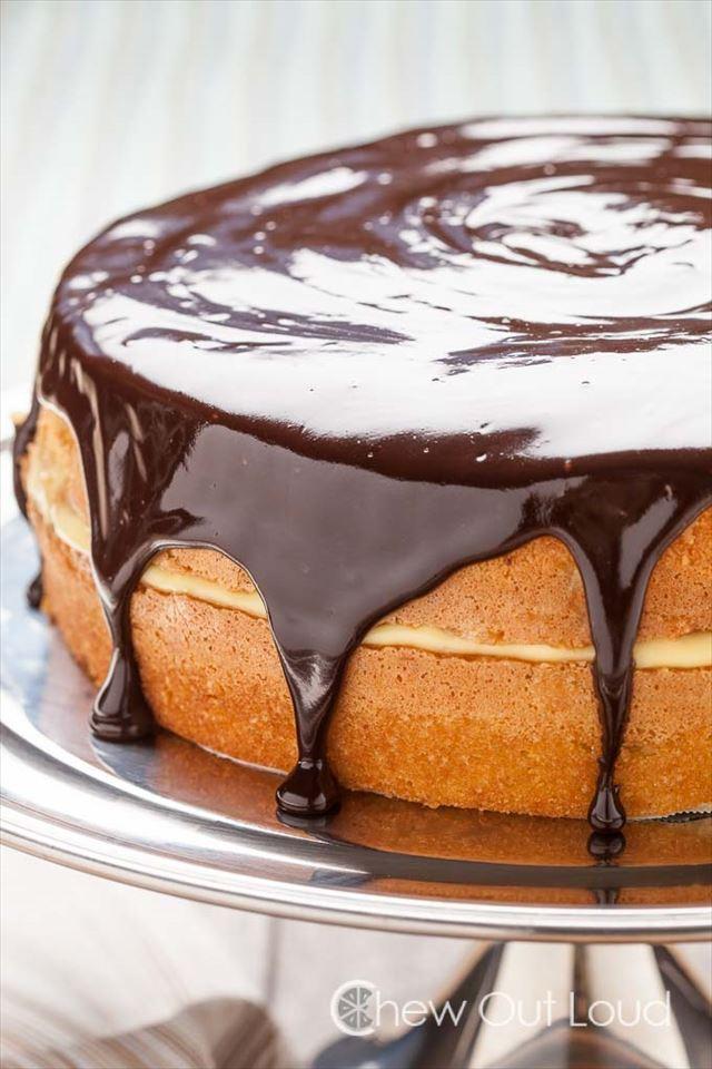 美味しいケーキ 12.1