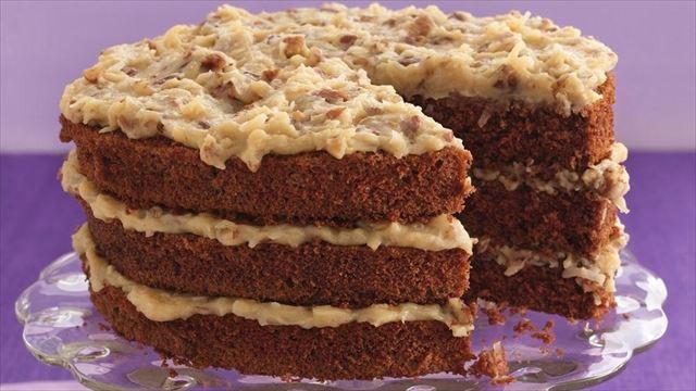 美味しいケーキ 14.0