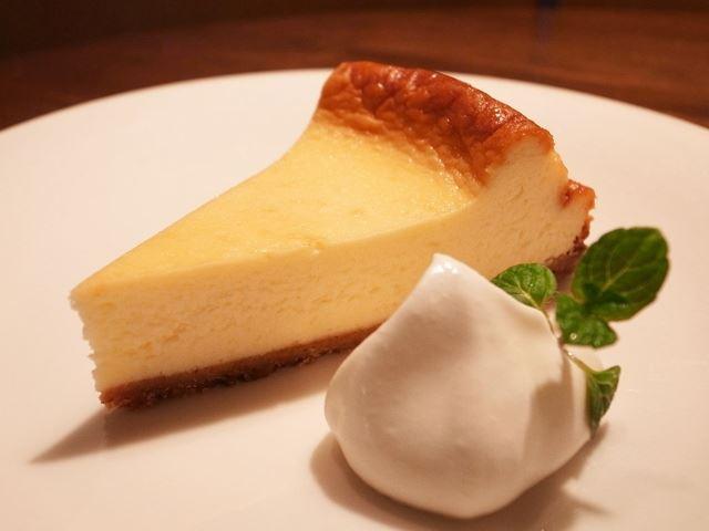 美味しいケーキ 2.1