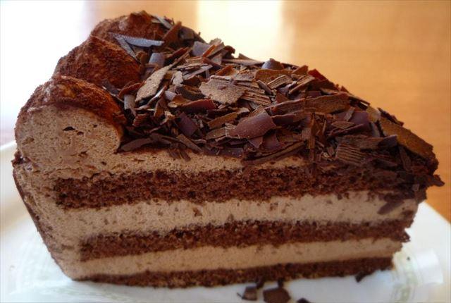 美味しいケーキ 3.0