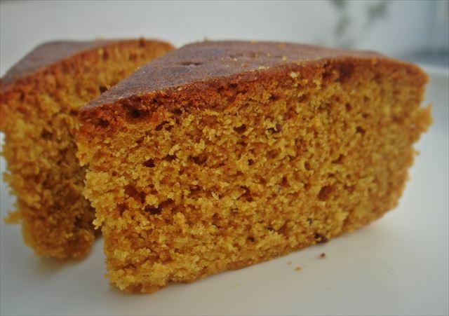 美味しいケーキ 32.1