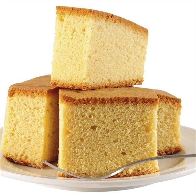 美味しいケーキ 34.0