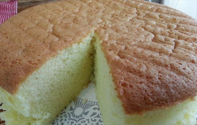 美味しいケーキ 34.1