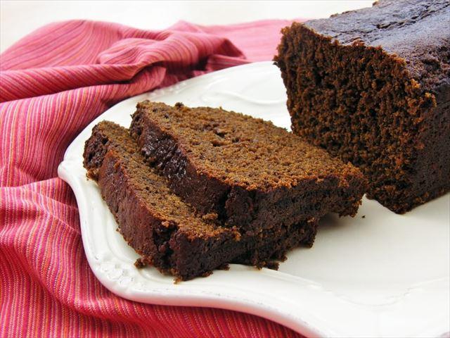 美味しいケーキ 36.0