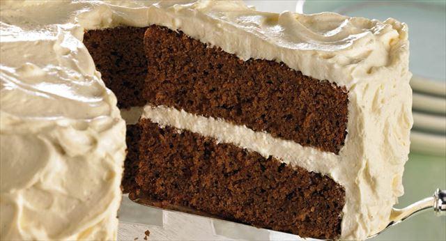美味しいケーキ 36.1