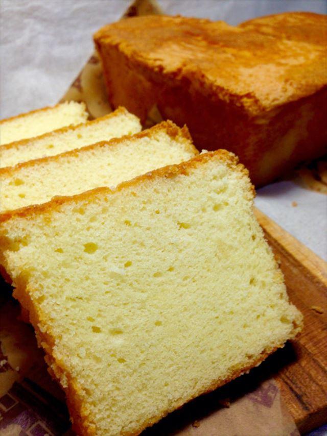 美味しいケーキ 37.1