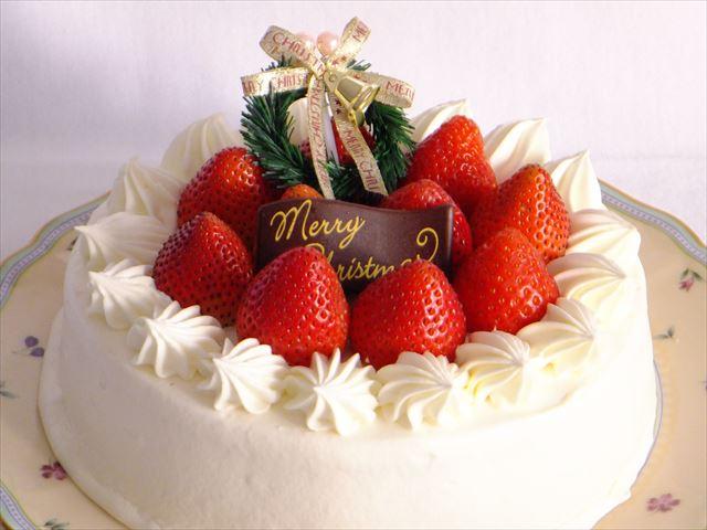 美味しいケーキ 38.0