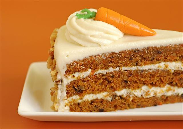 美味しいケーキ 4.0