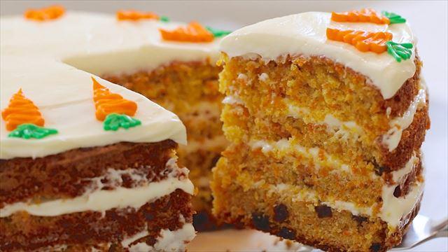 美味しいケーキ 4.1
