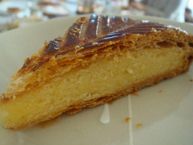 美味しいケーキ 42.1
