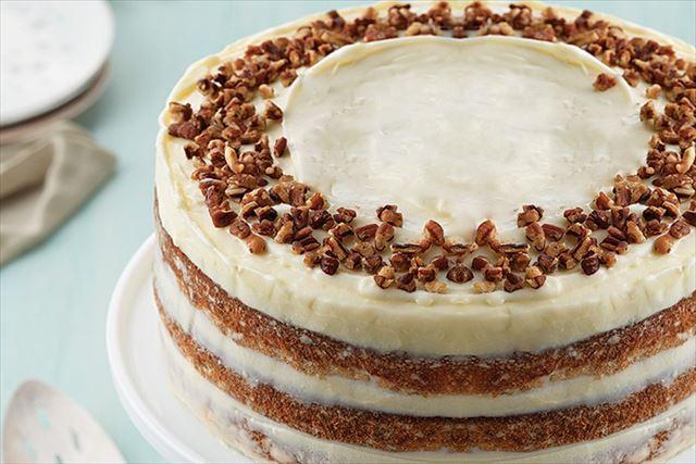 美味しいケーキ 44.0