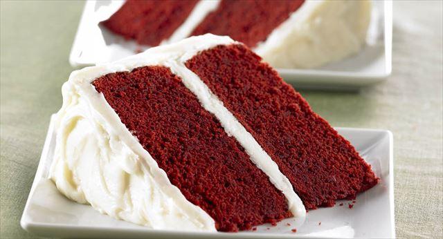 美味しいケーキ 5.0