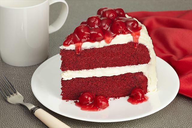美味しいケーキ 5.1