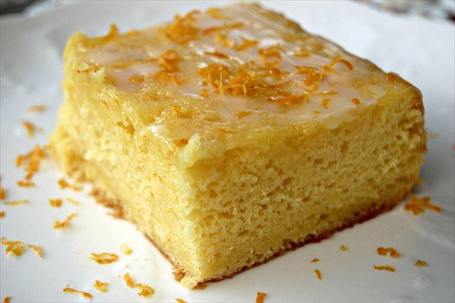 美味しいケーキ 7.0