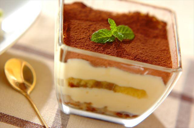 美味しいケーキ 8.0