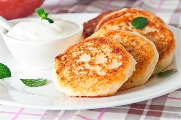 ロシア料理 28