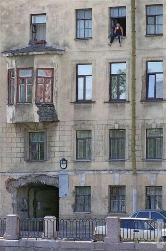 ロシアやばい 60