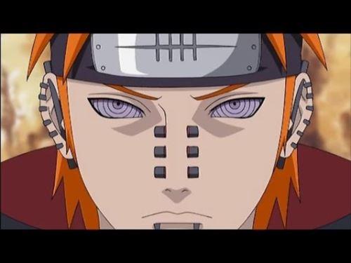 嫌いなアニメキャラランキング 27