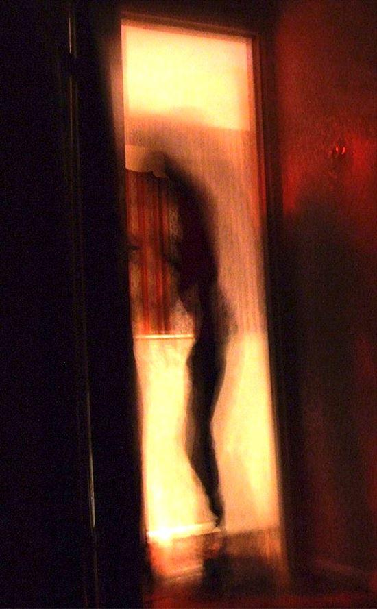 怖い画像 44
