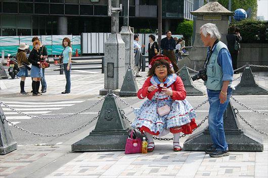 日本画像 17