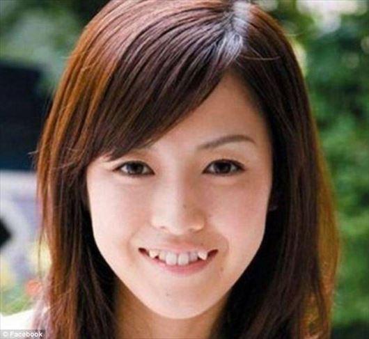 日本画像 26