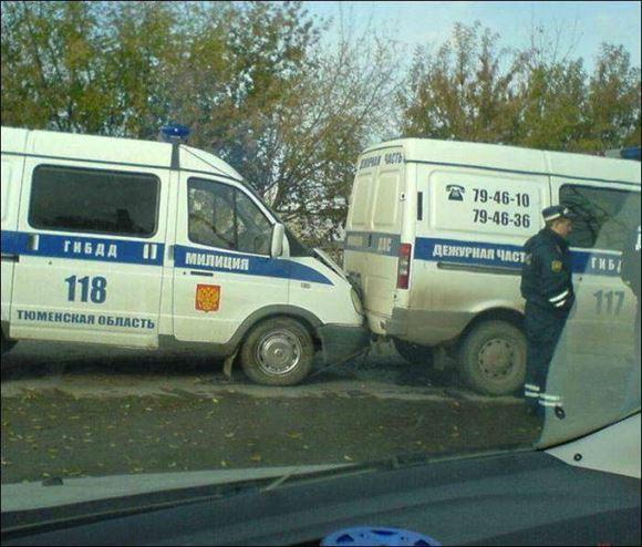 警察官画像 47