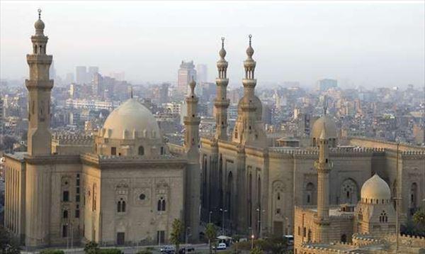 美しいモスク 14