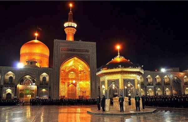 美しいモスク 23