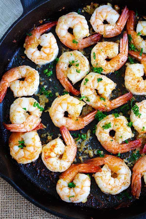 美しい食べ物 22
