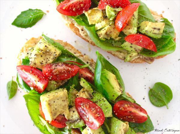 美しい食べ物 30
