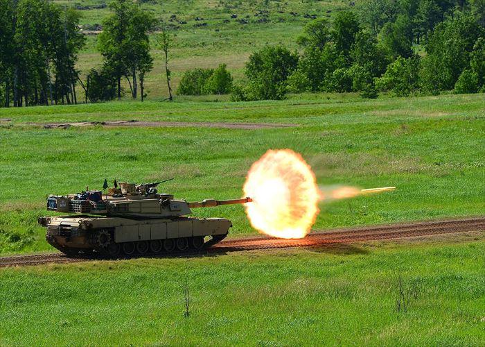 軍事写真 23