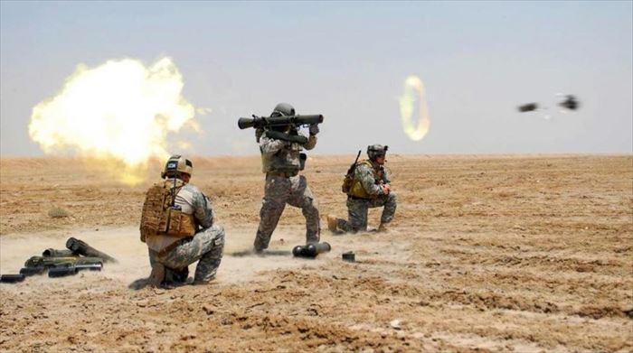 軍事写真 27