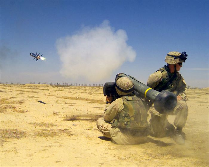 軍事写真 31