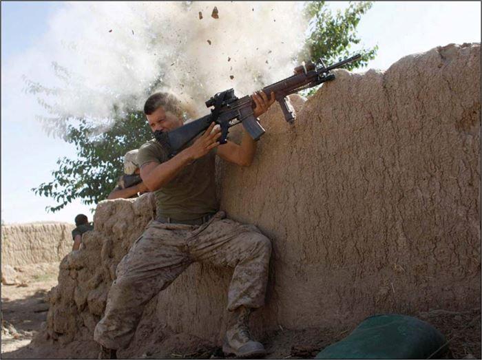 軍事写真 33