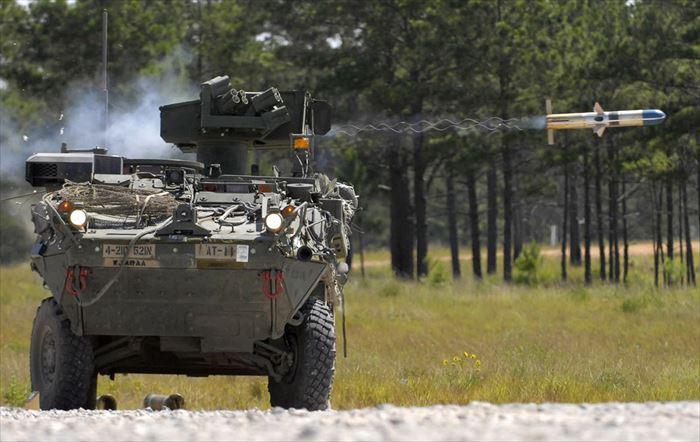 軍事写真 37