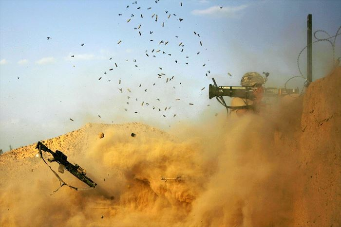 軍事写真 43