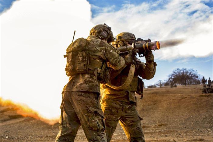 軍事写真 54