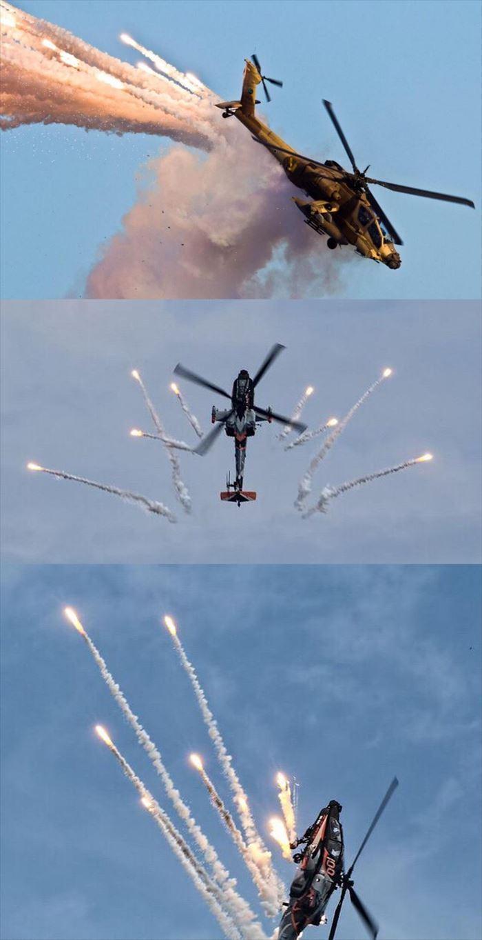 軍事写真 59.0